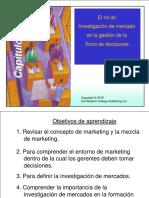 Marketing conceptos generales