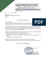 Surat Pemberitahuan Supervisi guru.pdf