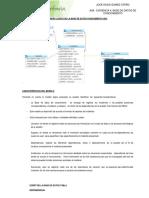 Aa8 - Evidencia 4 Base de Datos de Conocimiento - Jose Gomez