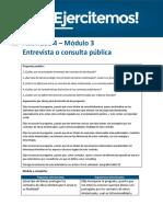 Actividad 4 M3_modelo (1)