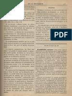 Monitor de la Educación Común, N°1137, 1888