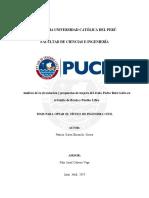 ILLACACHI_PATRICIA_KAREN.pdf