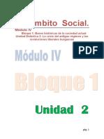 Bloque 1 UD 2.pdf