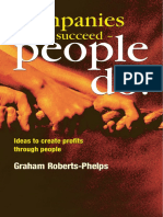 Graham Roberts-Phelps - Companies Don't Succeed People Do!_ Ideas to Create Profits Through People .pdf