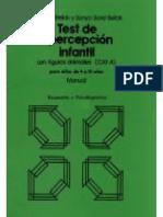 Manual CAT-A.pdf