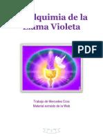 La Alquimia de la Llama Violeta.docx