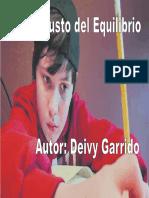 El Justo del Equilibrio(2).pdf