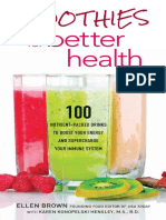 Smoothies for Better Health.pdf