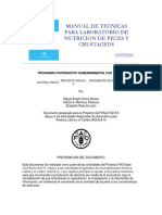 MANUAL_DE_TECNICAS_PARA_LABORATORIO_DE_N.pdf