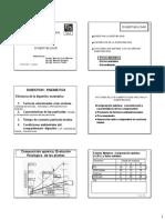 96372581-Factores-Que-Afectan-La-Digestibilidad.pdf
