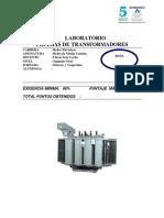 Guia_de_Laboratorio_pruebas_de_transform.docx