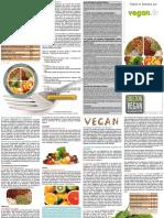 BVA Nutrition Pamphlet FR v4