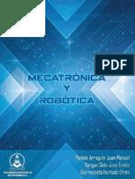 2018-Libro-Robotica-y-Mecatronica-ISBN 978-607-9394-14-1_pág,332-347