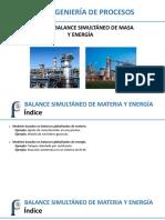 Unidad 1_Balances de Masa y Energia Combinados