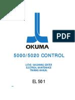 Okuma_Manuals_3695.pdf