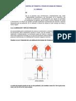 Dispositivos de Control de Transito a Travez de Zonas de Trabajo (2)