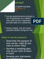 Survey Questionnaire.pptx