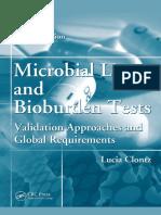 Microbiología Libro en ingles.pdf