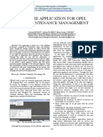 Mafiadoc.com Software Application for Opel Carsmaintenance 5c6de00f097c47c3138b4573