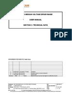 040-MV7000 User Manual Section2_Technical data_4MKG0012_Rev C.pdf