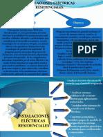 competencias-de-la-especialidad1.ppt