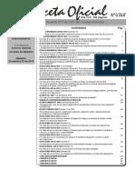 RESOLUCIÓN NÚMERO 2510 DE 2015. Gaceta Oficia