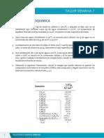 Taller S7 Termoquimica .pdf