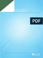 Tecnica Quirurgica Rodilla