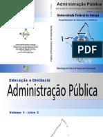 LIVRO-Metodologia-de-Estudo-e-Pesquisa-em-Administração (1).pdf