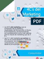 10. Reporte de Lectura - Marketing
