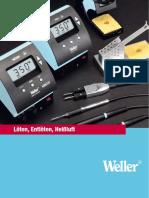 LöTkolben Und Spitzen - PK Elektronik