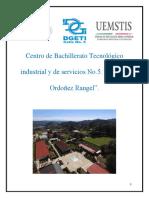 Proyecto transversal (1).pdf