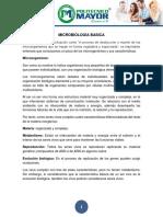 1 Microbiología Básica (1)