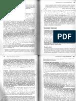 133064698-Marxismo-hegeliano.pdf