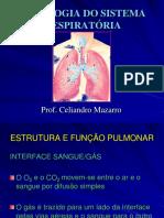 fisiologia respiratória moderna (1).ppt