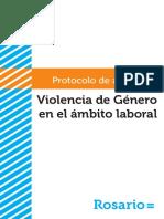 protocolo_de_actuacion_violencia_de_genero_en_el_ambito_laboral.pdf