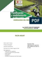 Tema03_hidrologia Del Riego