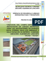 183099062-Expediente-Tecnico-Campo-Deportivo.pdf