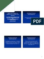 PRESCRIPCION_EXTINTIVA.pdf