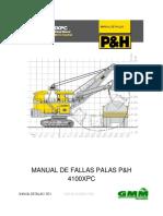 01 Manual de Fallas PH