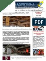 Periodico El Arquicional