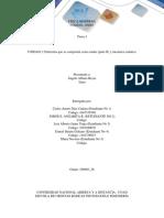 Anexo 3 Formato Tarea 3_G26