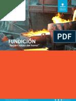 fundicion_media_t__cnico_060119.pdf