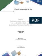 Formato Fase 3 QA_grupo62