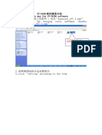 ZT-180 Install Instructions
