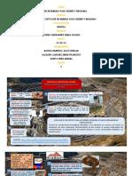 Proceso de Explotacion Minera