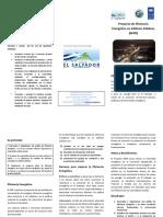 Triptico Proyecto PNUD-GEF.docx