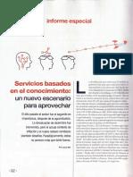 322583903-Servicios-basados-en-el-conocimiento.pdf