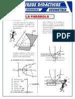 La-Parabola-Geometría-Analítica-para-Quinto-de-Secundaria.doc