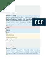 334220348-Quiz-2-Modelo-de-Toma-de-Decisiones.docx